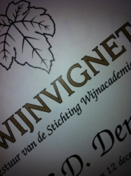 wijnvignet_250