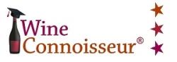 wineconnoisseur_3ster_200