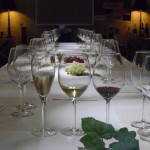 wijn workshops