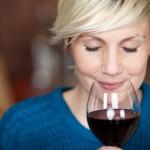 Wijn leren begrijpen!