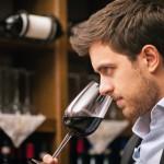 wijncursus2