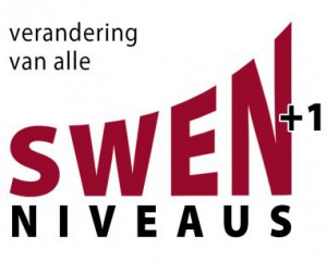 change_swen_level