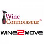 wine2move connoisseur de expert wijnopleiding bij La Causerie